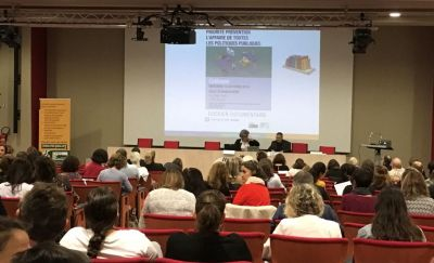 colloque_public2.JPG